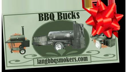bbq-bucks-bow