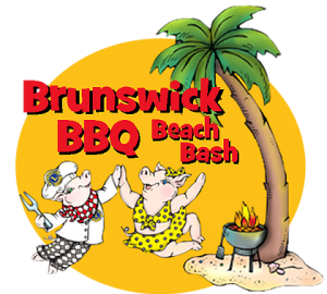 Brunswick BBQ Beach Bash