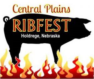 Central Plains Ribfest