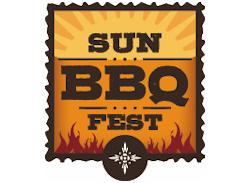 Sun BBQ Fest