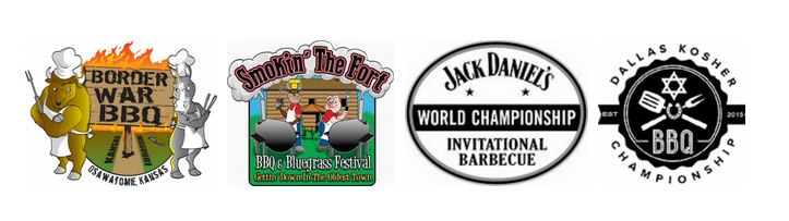 BBQ Events from October 27th-29th- 'Cue the News