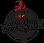 Banjo B Que
