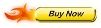 shop buy now