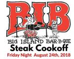 Big Island BBQ