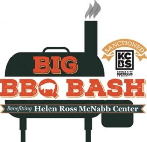 Blout County Big BBQ Bash