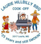 Laurie Hillbilly BBQ