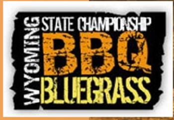 Pepsi WY Syaye Championship BBQ
