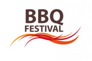 bbq fest 2018