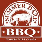 Summer Daze BBQ - Niagra Falls Canada