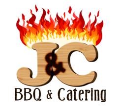 J&C BBQ