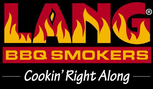 Lang BBQ Smokers Blog