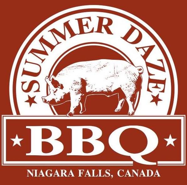 niagara summer daze bbq classic