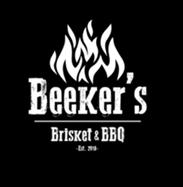 Robbie Beeker's BBQ 84: Lang Smoker Cooker'